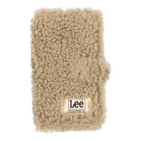 Lee×SMIRNASLI/ Mobile Case 6/7/8 (グリーン)