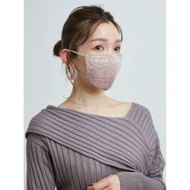 レースマスク (PBEG)【返品不可商品】