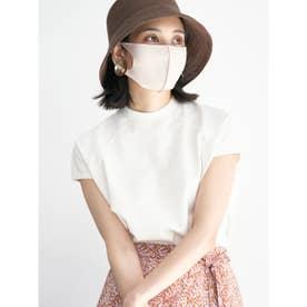 チークマスク (LPNK)【返品不可商品】
