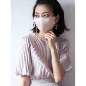 シルクマスク 【返品不可商品】 (LPNK)
