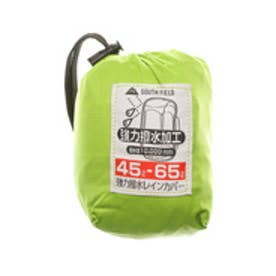 ユニセックス トレッキング バックバックカバー SF RカバーT4565 G 7230016307