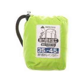 ユニセックス トレッキング バックバックカバー SF RカバーT3545 G 7230016207