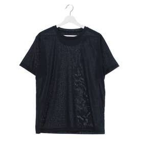 メンズ アウトドア 半袖Tシャツ SF-9D13127T