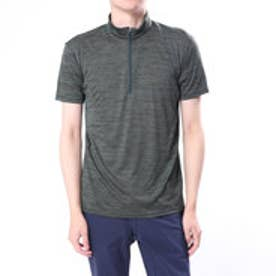 メンズ アウトドア 半袖Tシャツ SF-9D13108T