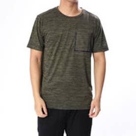 メンズ アウトドア 半袖Tシャツ SF-9D13128LT