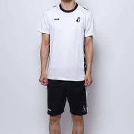 メンズ サッカー/フットサル 半袖シャツ ギアセット シャツ・パンツセット CP19008