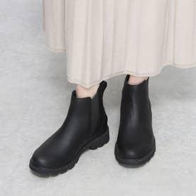 SOREL/チェルシー レノックス WP チェルシー サイドゴア ブーツ 防水 雨雪対応 NL3696