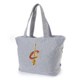 NBA  バスケットボール バッグ スウェットトートバック CAVALIERS NBA-011CA2