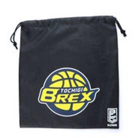 ビーリーグ B.LEAGUE  バスケットボール バッグ マルチバッグ(栃木ブレックス) BLG-8KC1148