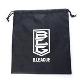 ビーリーグ B.LEAGUE  バスケットボール バッグ マルチバッグ(Bリーグ) BLG-8KC1108