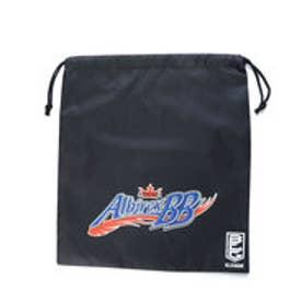 ビーリーグ B.LEAGUE  バスケットボール バッグ マルチバッグ(新潟アルビレックス) BLG-8KC1178