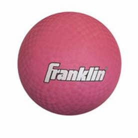 ジュニア トイボール 8.5インチ PLAYGROUNDボール PINK 9430PK