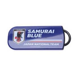 ジュニア サッカー/フットサル ライセンスグッズ 食洗機対応スライド式トリオセットJFA(SAMURAI BLUE)JFA サッカー日本代表 JFATCS1AM