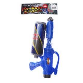 ジュニア レジャー用品 玩具 ウォーターガンエナジースプラッシュ 000013860