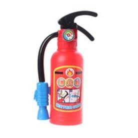 ジュニア レジャー用品 玩具 水ピストルちびっこファイヤーマン 000012430