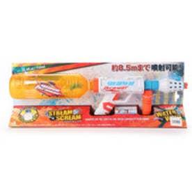 ジュニア レジャー用品 玩具 72260