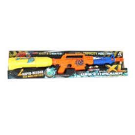 ジュニア レジャー用品 玩具 72262