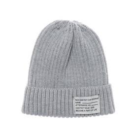 ジュニア ニット帽 PSK-J-1920 PSK-J-1920