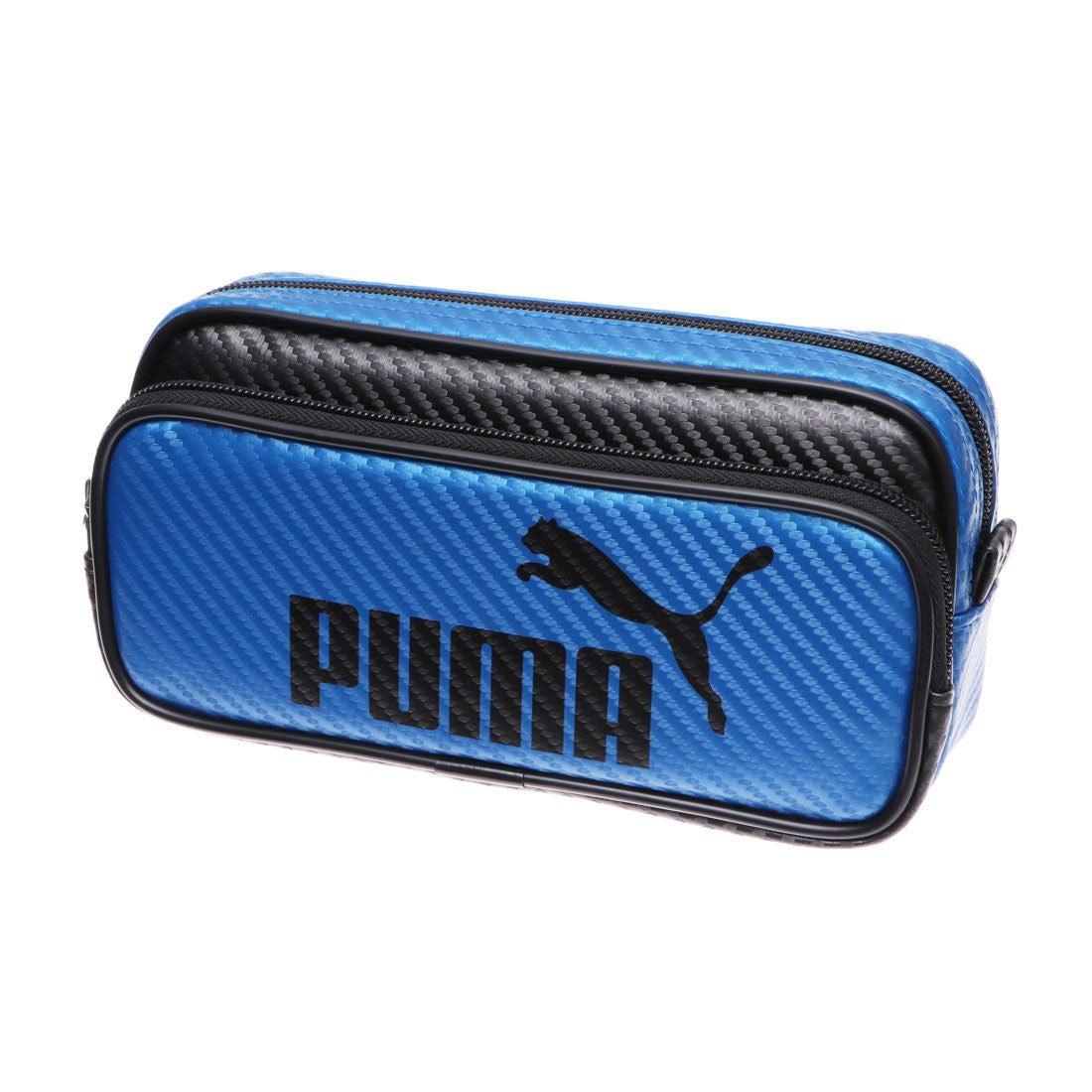 筆箱 puma