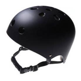 メンズ エクストリームスポーツ ヘルメット YX-0410M