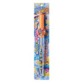 ジュニア レジャー用品 玩具 バブルンBow 135510