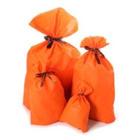 ギフトラッピング用袋