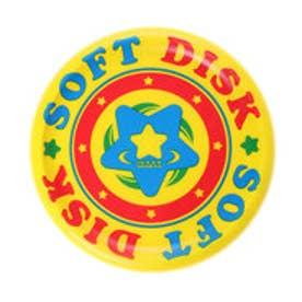 レジャー用品 玩具 ソフトディスク(袋入) 000045140