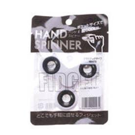 ハンドスピナー HZ-HPP001