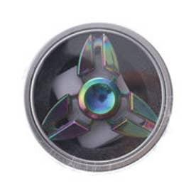 レジャー用品 玩具 ハンドスピナー 9150980207