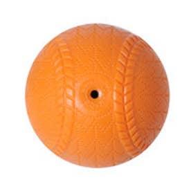 野球 トレーニングボール PB-8BB0065