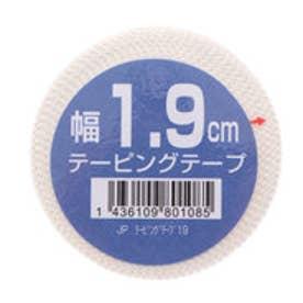 固定テーピング 13?×2巻 JP テーピングテープ19 JPテーピングテープ19