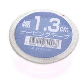 固定テーピング 13mm×2巻 JP テーピングテープ13 JPテーピングテープ13