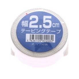 固定テーピング 25mm×1巻 JP テーピングテープ25 JPテーピングテープ25