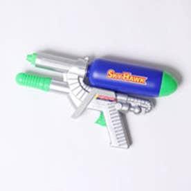 水鉄砲 ポンプアクションウォーターガン スカイホーク レジャー用品 玩具 156012