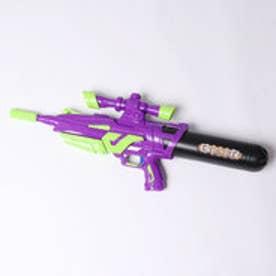 レジャー用品 玩具 水ピストルエアブレーカー 000013810
