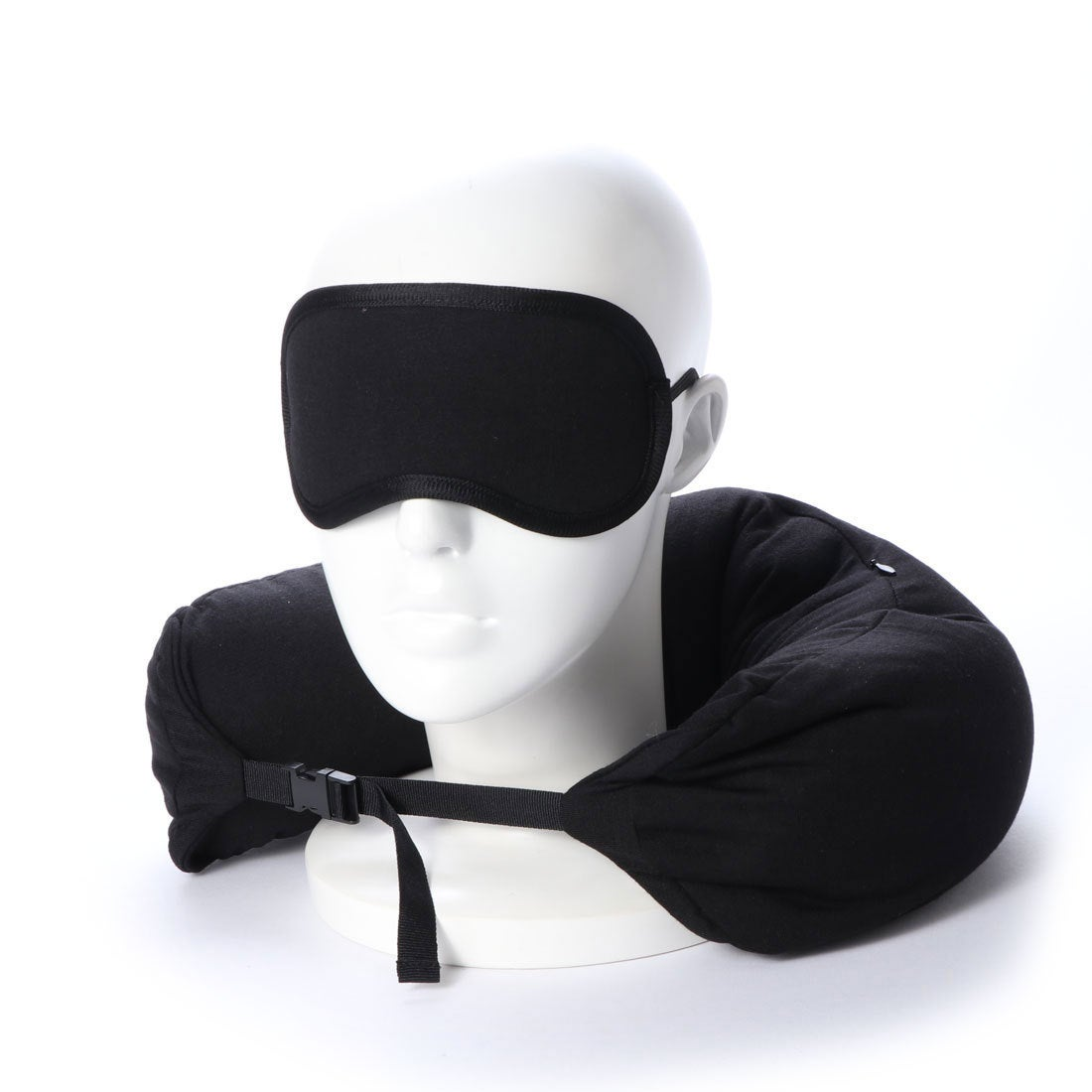 マスク アルペン
