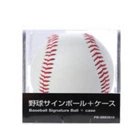 野球 小物 PB-8BE0015