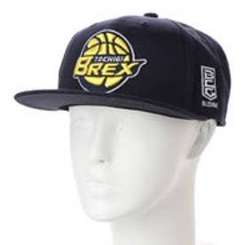 バスケットボール ウェア/小物 BLG-8KA3439CP