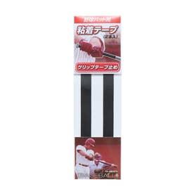 野球 バット小物 PB-8BE0014