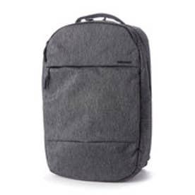 デイパック City Collection Compact Backpack 37171080