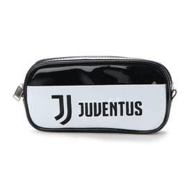 ジュニア サッカー/フットサル ライセンスグッズ ユベントス ペンポーチ JUVENTUS JUV-022