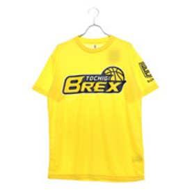 バスケットボール 半袖Tシャツ BLG-8KW3069TS