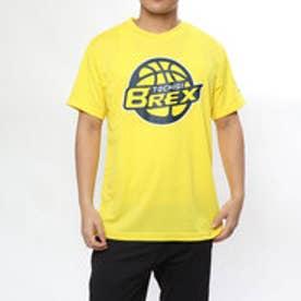 バスケットボール 半袖Tシャツ BLG-8KW3059TS