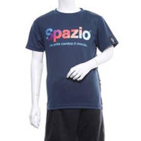 ジュニア サッカー/フットサル 半袖シャツ JR半袖プラクティスTシャツ2 GE0589