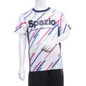 ジュニア サッカー/フットサル 半袖シャツ JR半袖プラクティスシャツ1 GE0572