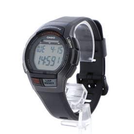 メンズ 陸上/ランニング 時計 WS-1000H-1AJF WS-1000H1 1112