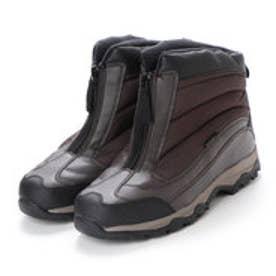 メンズ シューズ 靴 SFW 3410