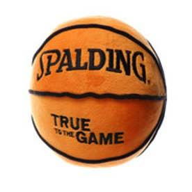 バスケットボール 小物 ボールクッション 12-001BLL