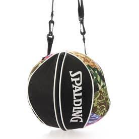バスケットボール ボールケース ボールバッグ ミックカモ 49-001MC (他)