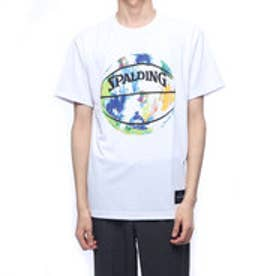 バスケットボール 半袖Tシャツ Tシャツーマーブル SMT190200